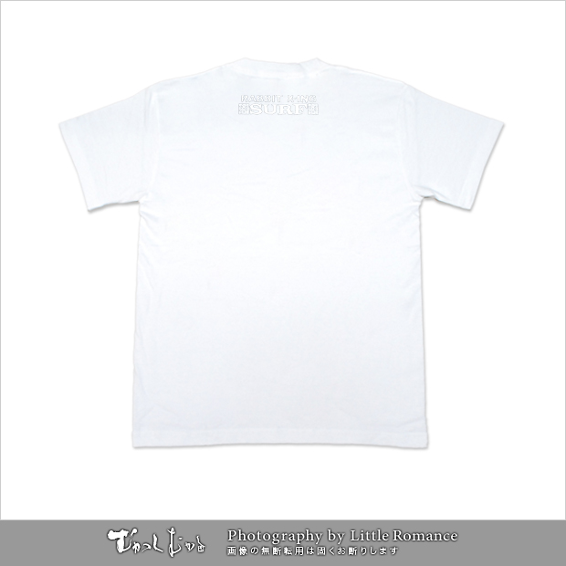 メンズ和柄半袖Tシャツ,エアボーン