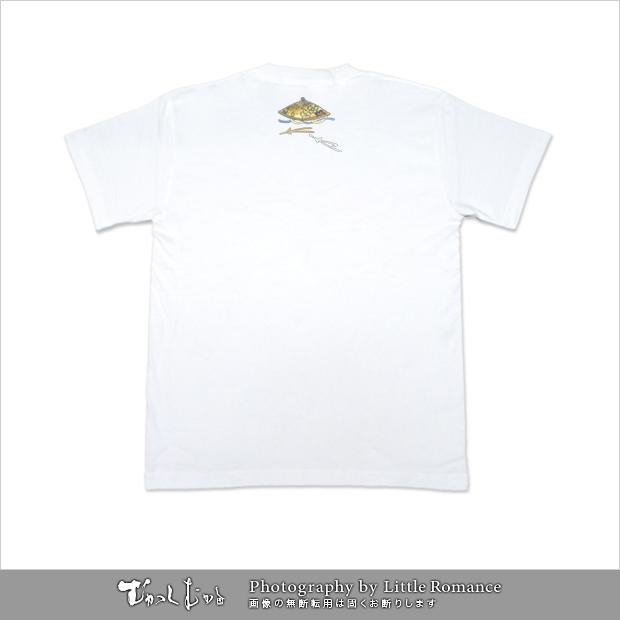 むかしむかし★ワンピースコレクション メンズ半袖Tシャツ 鳥獣ベポチョッパー