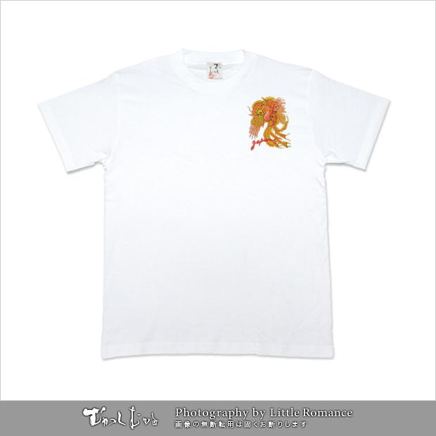 むかしむかし★ワンピースコレクション メンズ半袖Tシャツ スカ柄エース