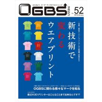 OGBS052